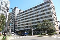 Tokyohousing